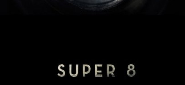 New Super 8 Trailer – Weird Rubik Cubes and Pissed off Guy?