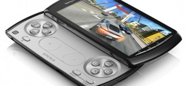 Updated: Xperia Play shipment stolen in mid transit, Vodaphone launch delayed