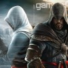 Assassin's Creed: Revelations star of next month's Game Informer