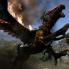 Dragon's Dogma – Griffin Battle Gameplay Trailer
