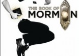 "Get ""The Book Of Mormon"" for $1.99"
