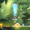 E3: Awesomenauts Combines Metal Slug and DOTA; Coming to XBLA and PSN