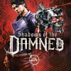 Shadows of the Damned – Launch Trailer