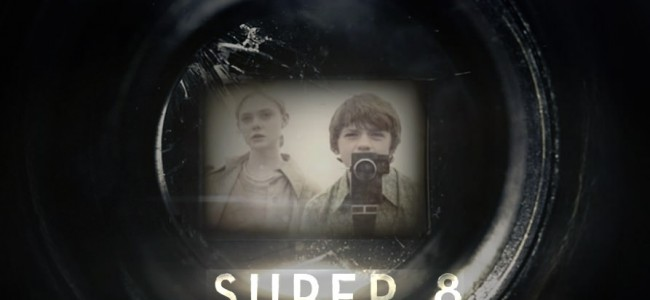 Watch 6 Minutes of Super 8!