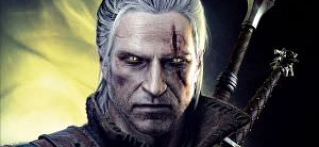 It's Official: The Witcher 2 Heading to Xbox 360
