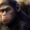 The UK Trailer For The Rise Of The Planet Of The Apes