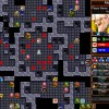 Full Version of Desktop Dungeons Now Available for Preorder; Looks Smangtastic