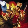 PR Firm for Duke Nukem Forever Spits Its Dummy Out