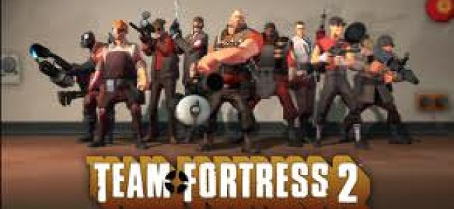 Team Fortress 2 is Now Free-To-Play; Hats All of a Sudden Make Sense