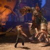 BioShock Infinite – E3 Trailer