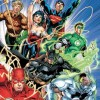 Prepare Yourself DC Fans, There's a Renumbering Afoot