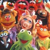 The Muppets – Trailer #3