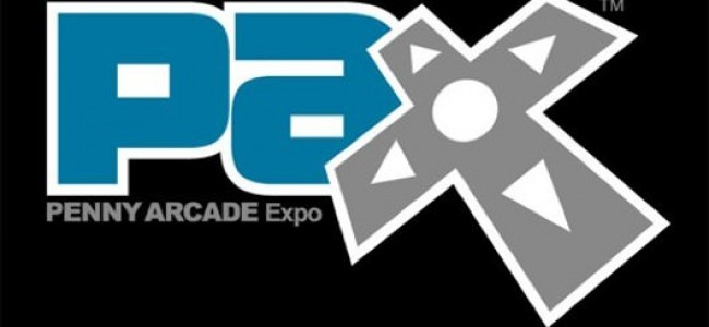 PAX Announces David Jaffe As Keynote Speaker, Also Announces Music Lineup