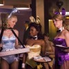 Playboy Club, will be aired in Utah afterall.