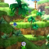 Sonic Generations Demo Coming Out Tomorrow