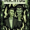 The Strange Case of Mr. Hyde – Review