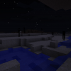 Minecraft is About to Take a Turn for the Slenderman