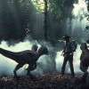 After Ten Years, Spielberg Announces a New Jurassic Park