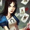 Alice: Madness Returns – Review