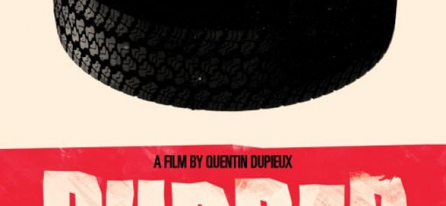 Rubber – Review