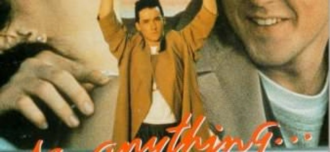"""Twitter Rumor of the Day: """"Say Anything"""" sequel"""