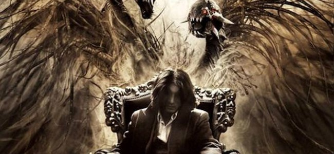 The Darkness 2 delayed til February 2012