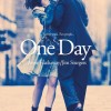 """One Day"" review"