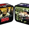 Cool Walking Dead Lunchbox