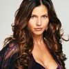 """Supernatural"" Adds Charisma Carpenter and James Marsters"