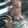 PAX 2011: Final Fantasy XIII-2 New Trailer