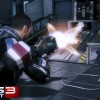 PAX 2011: New Screens From Mass Effect 3