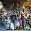 Gotham City Imposters Closed Beta begins next month
