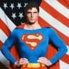 Man of Steel plot exposed in Casting Call announcement