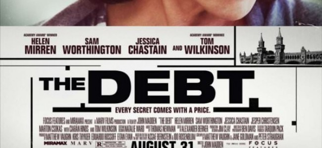 """The Debt"" – Review"