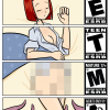 Hey, Who Put the ESRB in my Smart Phone?