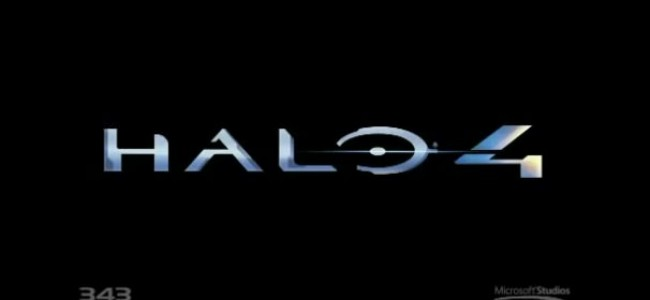 343 Industries Snuffs Halo 4 Rumor