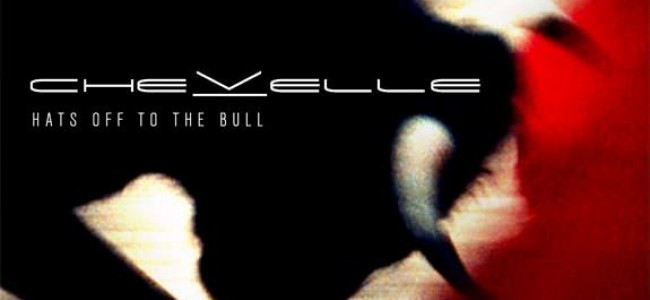 Hats Off To Chevelle
