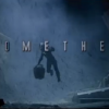 IT HAS ARRIVED! First Ever Trailer for Ridley Scott's Prometheus!