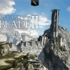 Infinity Blade Series Boasts $30 Million in Sales