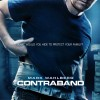 Movie Review – Contraband