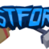 Dustforce Steam Release Date Announced, Dust Bunnies Beware!