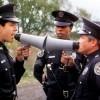 Really, Police Academy is Getting Remade