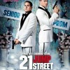 Win Tickets to an Advance Screening of 21 JUMP STREET in Salt Lake City!