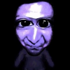 It Came from Obscurity – Ao Oni