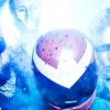 WPR Interviews – The Protomen