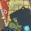Atomic Robo: Volume 5 – Comic Review