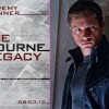 WPR's The Bourne Legacy Movie Review