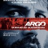 WPR's Official Screening of ARGO! In Salt Lake City