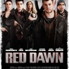 WPR'S Official Salt Lake City Advance Screening of RED DAWN!