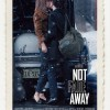 WPR's Official SLC Advance Screening of Not Fade Away!